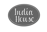 India House Brass Inc.